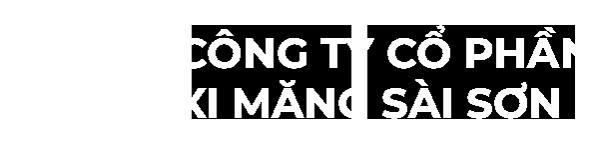 Xi măng Sài Sơn